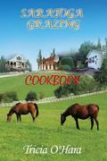 Saratoga Grazing : Cookbook