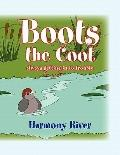 Boots the Coot