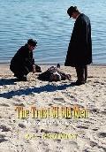 Trust of Old Men : The Coastal Plain Conspiracy