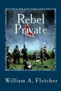 Rebel Private