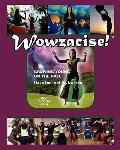 Wowzacise : Growing Young on the Ball