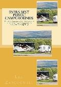 RVers BEST PUBLIC CAMPGROUNDS : Finding Inexpensive, Convenient and Relaxing Campgrounds for...