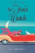 Fox's Watch