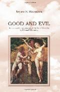 Good and Evil: An individual interpretation of The Secret Doctrine by Helena P. Blavatsky