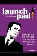 Launchpad : Your Career Search Strategy Guide