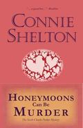 Honeymoons Can Be Murder : The Sixth Charlie Parker Mystery