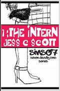 1: the Intern (Sins07)