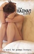 HazMat Diary