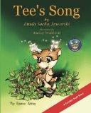 Tee's Song (Volume 2)