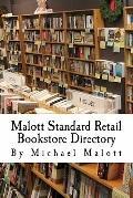 Malott Standard Retail Bookstore Directory