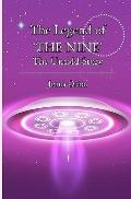 Legend of 'The Nine' : The Untold Story