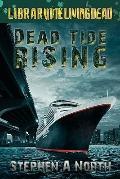 Dead Tide Rising : Dt2