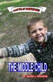 The Middle Child