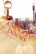 Knockin Doors : Biographical Fiction End Time Thriller