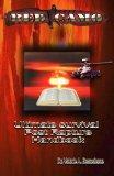 Red Camo: Ultimate Survival Post Rapture Handbook