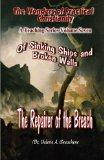 Of Sinking ships and Broken Walls: The Repairer of the Breach