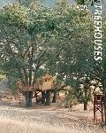 KIDs Treehouses (Volume 1)