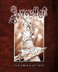 Arrowflight : Second Edition
