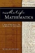 Motif of Mathematics : History and Application of the Mediant and the Farey Sequence