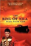 Ring of Nila