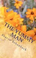 The Yummy Man
