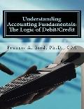 Understanding Accounting Fundamentals: The Logic of Debit/Credit