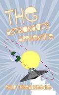 Astronaut's Apprentice