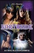 NorthSide Clit