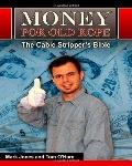 Money for Old Rope- the Cable Stripper's Bible : How to make money recycling scrap copper wi...