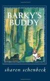 Barky's Buddy (Volume 6)