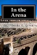 In the Arena : Building the Skills for Peak Performance in Leading Schools and Systems