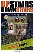 Upstairs Downstairs: A Tale of Two Stories