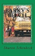 Barky's Belch : #2 - A Beagle Mystery