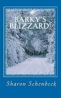 Barky's Blizzard
