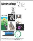 Measuring Things: The Basics (Volume 1)