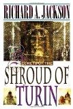Secrets of the Shroud of Turin