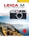Leica M : Advanced Photo School, 2nd Edition