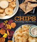 Chips : Reinventing a Favorite Food