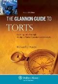 Glannon Guide to Torts : Learning Torts Through Multiple-Choice Questions and Analysis