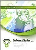 The Power of Winning: Motivation and Inspiration on How to Be a Winner (Made for Success Col...