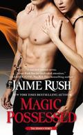 Magic Possessed : The Hidden Series: Book 2
