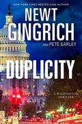 Duplicity : A Novel