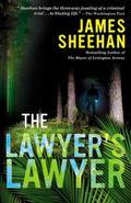 Lawyer's Lawyer
