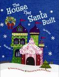 House That Santa Built