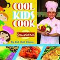 Cool Kids Cook : Louisiana