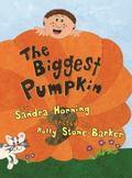 Biggest Pumpkin