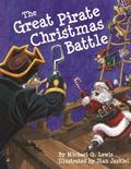 Great Pirate Christmas Battle