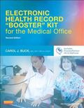 Electronic Health Record Booster Kit for the Medical Office with Practice Partner