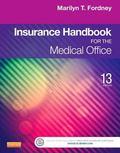 Insurance Handbook for the Medical Office