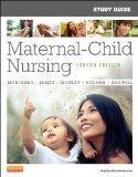 Study Guide for Maternal-Child Nursing, 4e